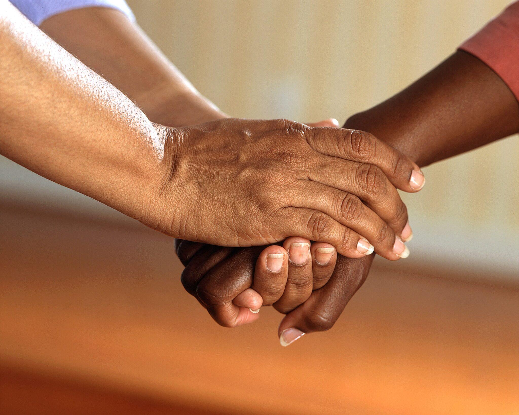 Caregiving Help