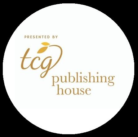 TCG Publishing